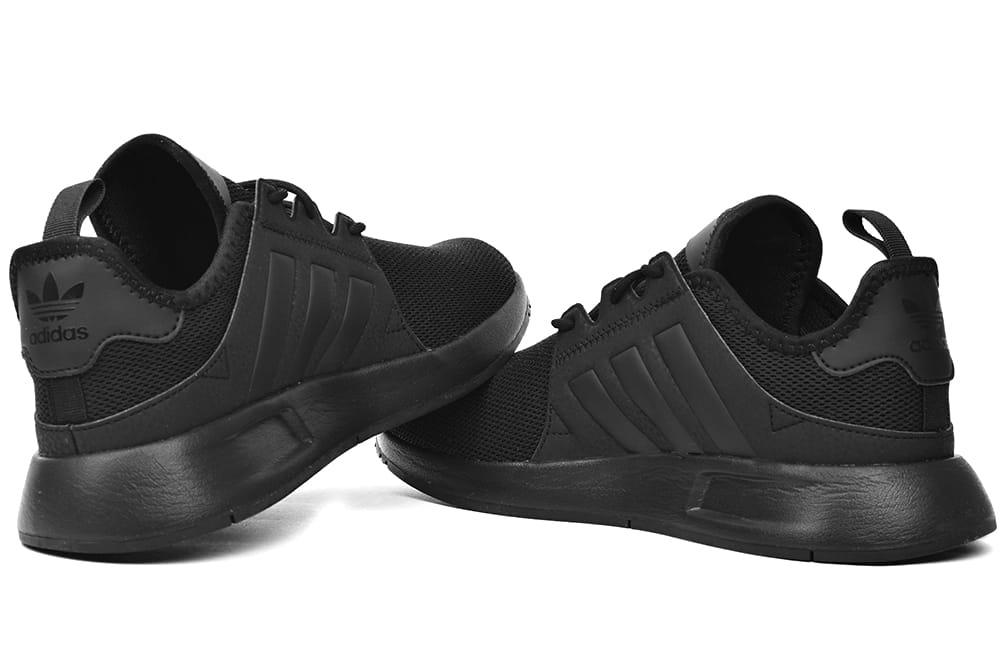 e717fd22 Buty Damskie Adidas Originals X_PLR NMD (BY9879) ProSport24.pl ...