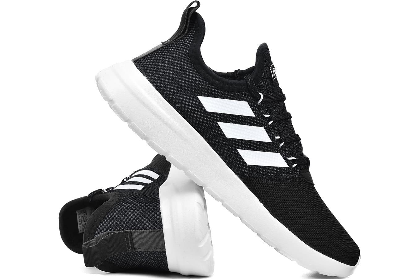 Sklep: buty adidas originals racer lite męskie sportowe
