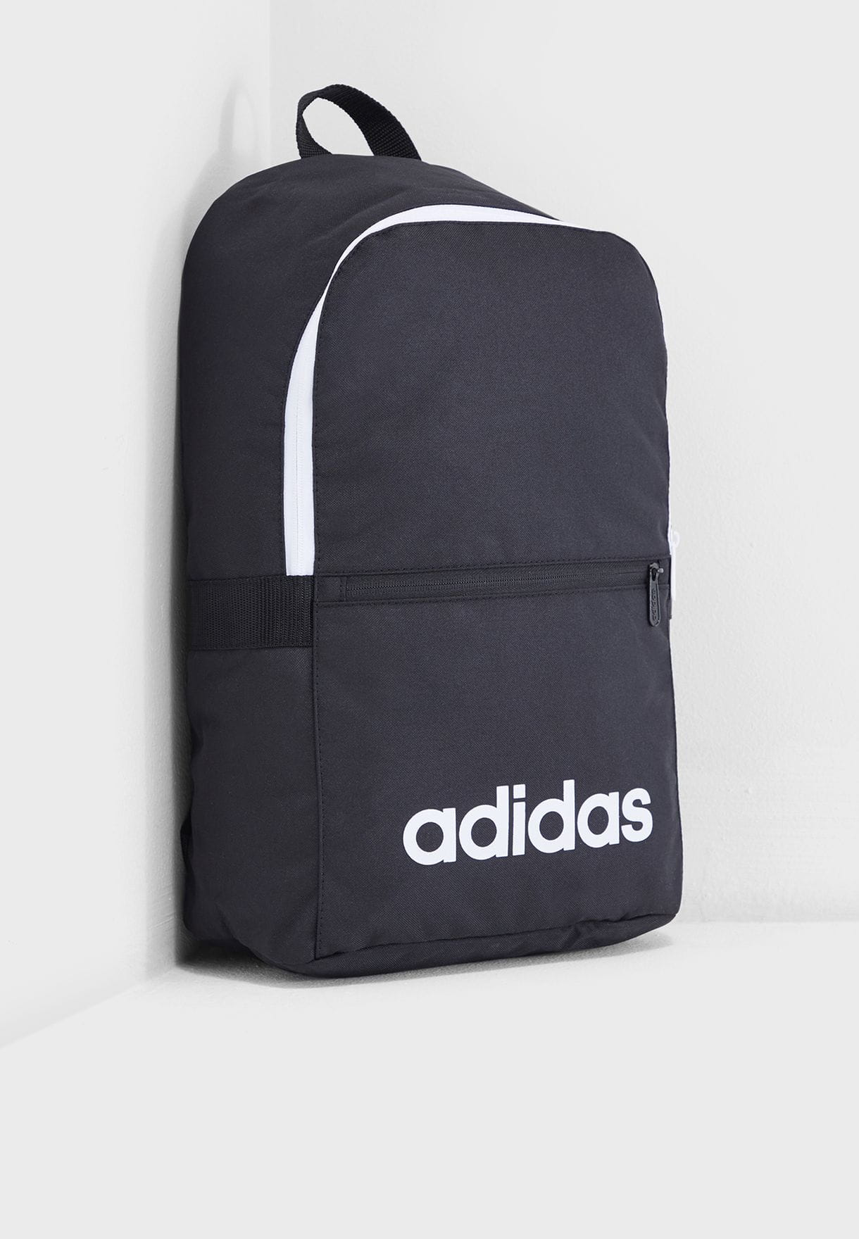 47385408d2fb2 Plecak Adidas Linear Classic Backpack Daily (DT8633) ProSport24.pl ...