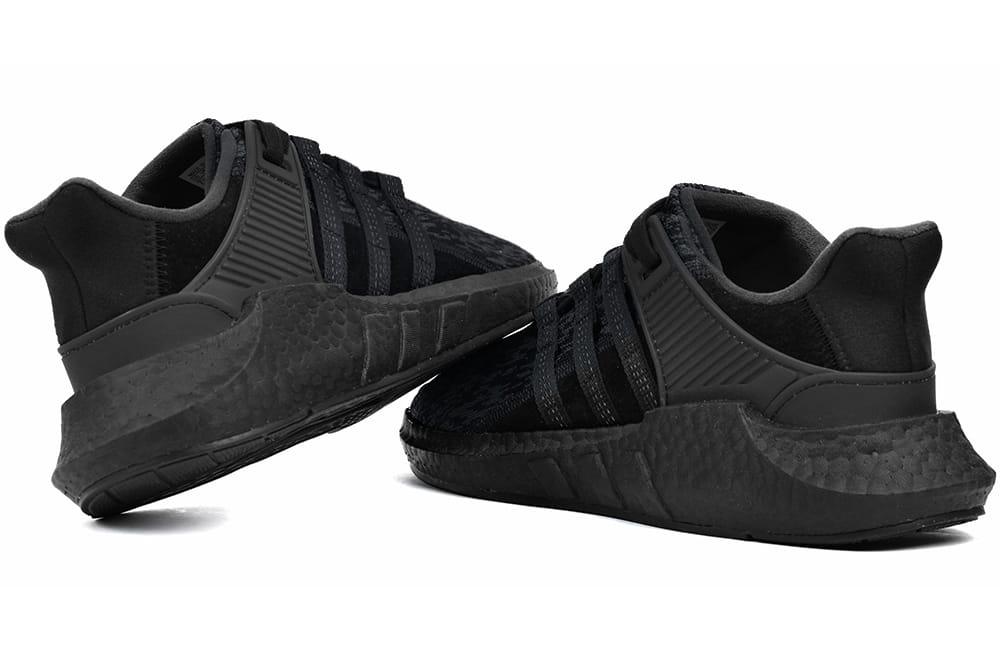 Buty męskie Adidas Eqt Support 9317 BY9509 Boost Ceny i