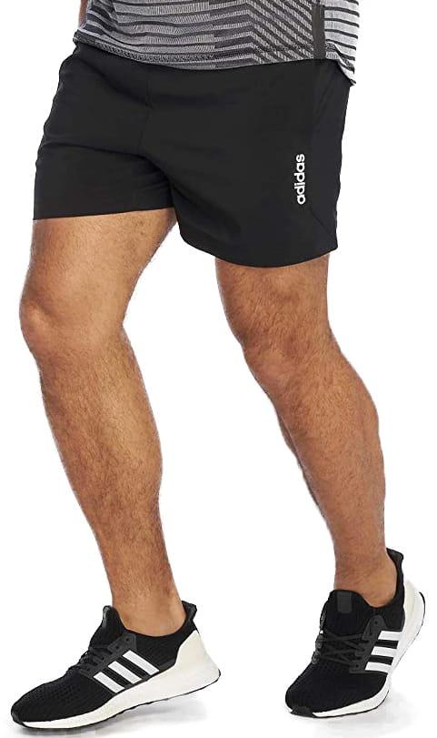 Spodenki Męskie Adidas Chelsea Szorty (DQ3085)