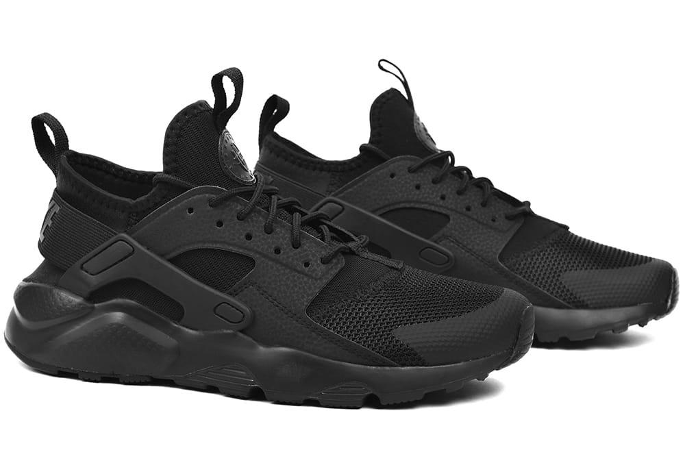 Buty Nike Air Huarache Ultra (GS) 847569 004