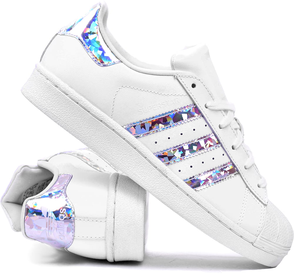 Buty Adidas Buty Damskie Damskie Superstar Superstar Adidas