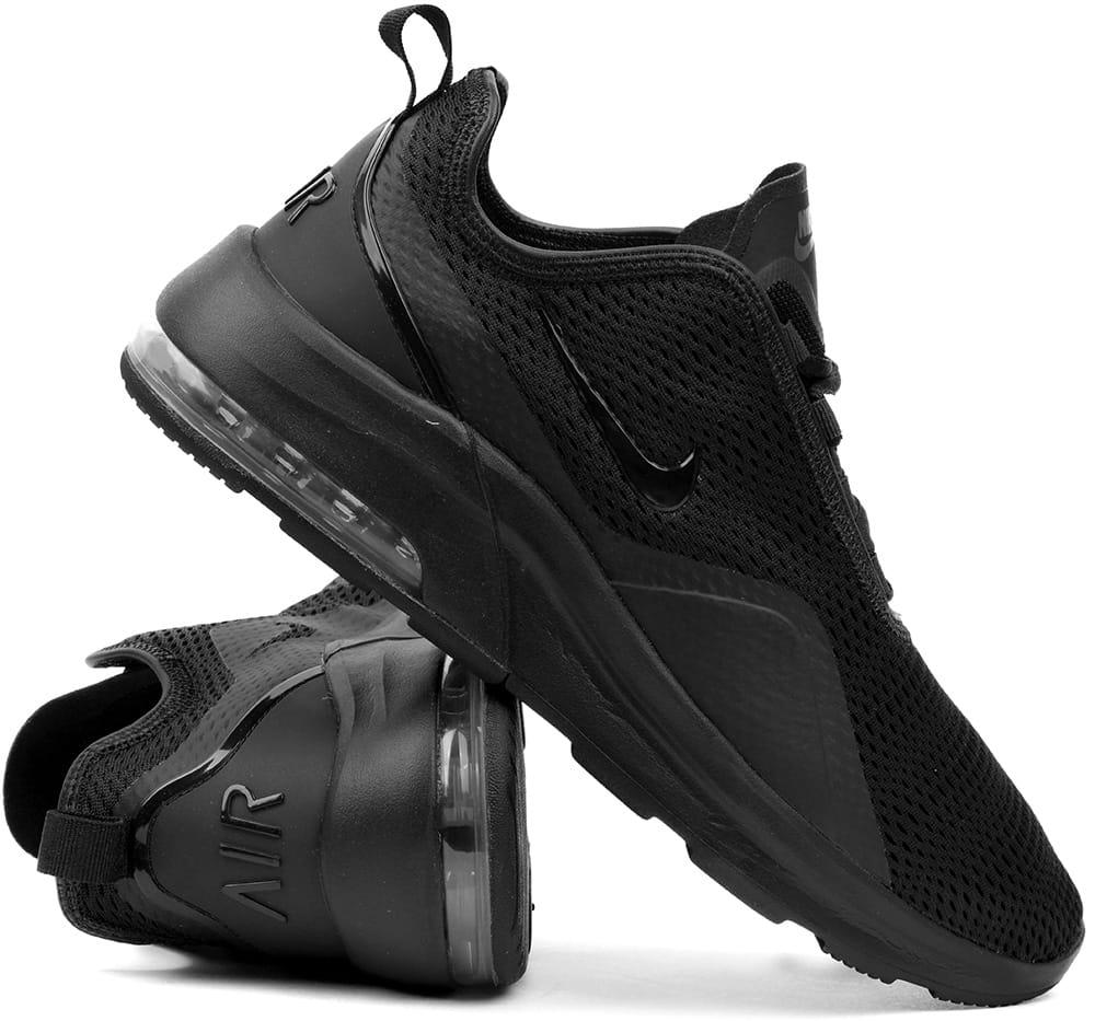 Buty Męskie Nike Air Max Motion 270 (AO0266 004)