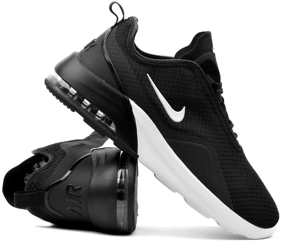 nike męskie buty air max