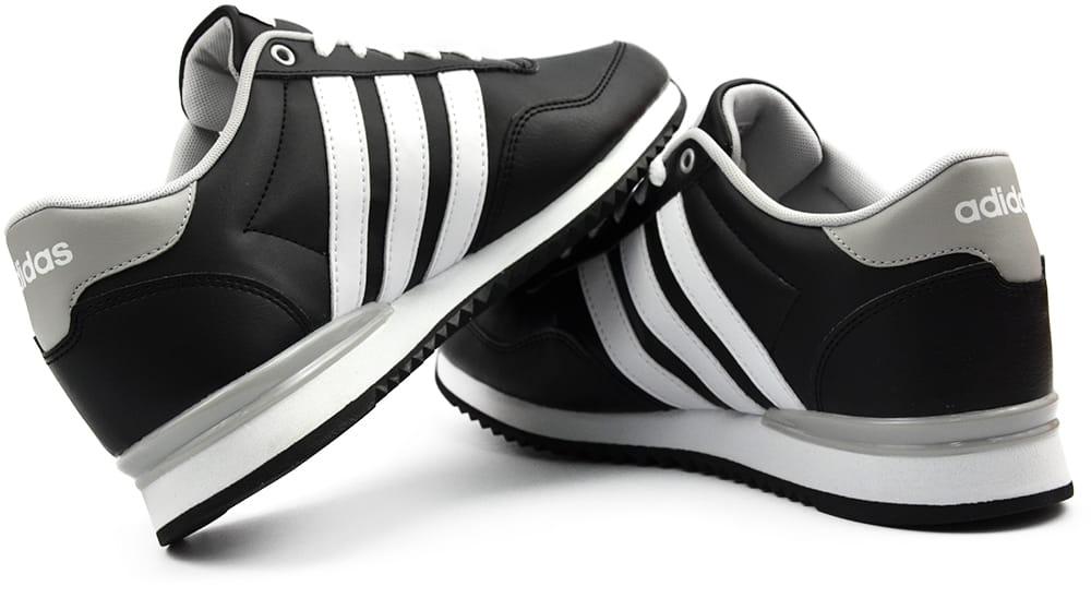 buty adidas neo jogger cl|Darmowa dostawa!