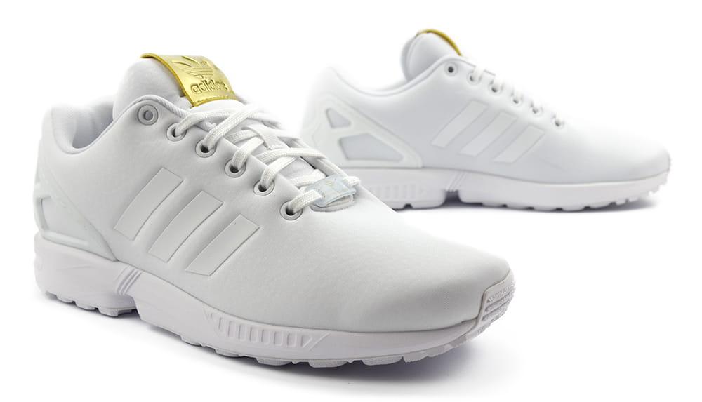 buty adidas zx flux damskie angebote Darmowa dostawa!