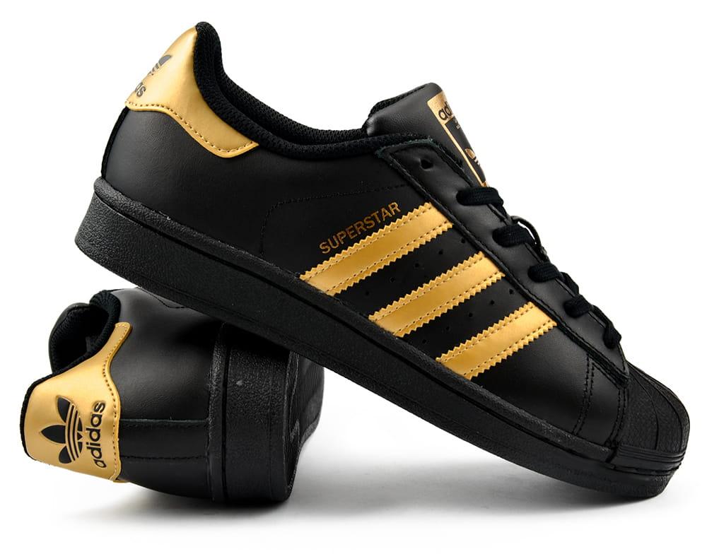 ab40dffeb Buty Adidas Superstar - sklep internetowy ProSport24.pl