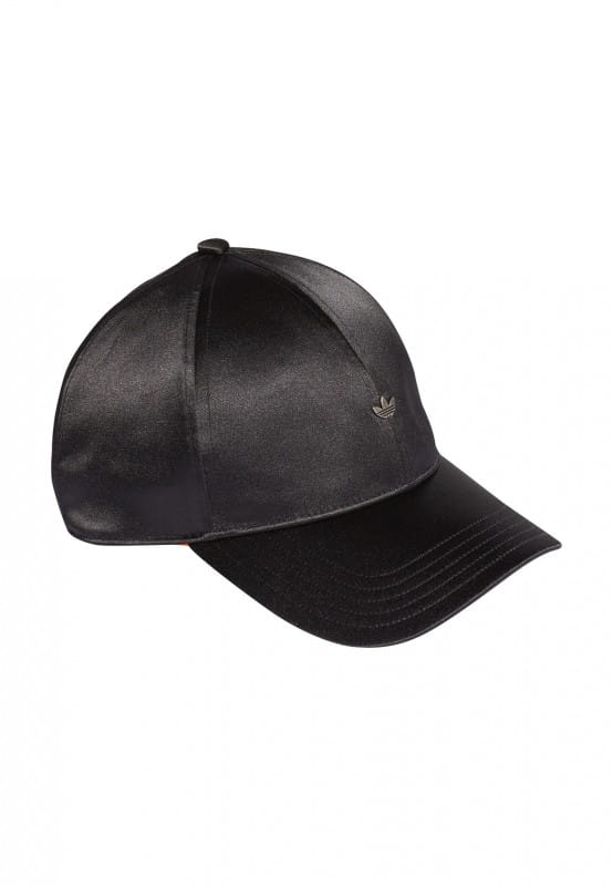 klasyczne buty niezawodna jakość świetna jakość czapka