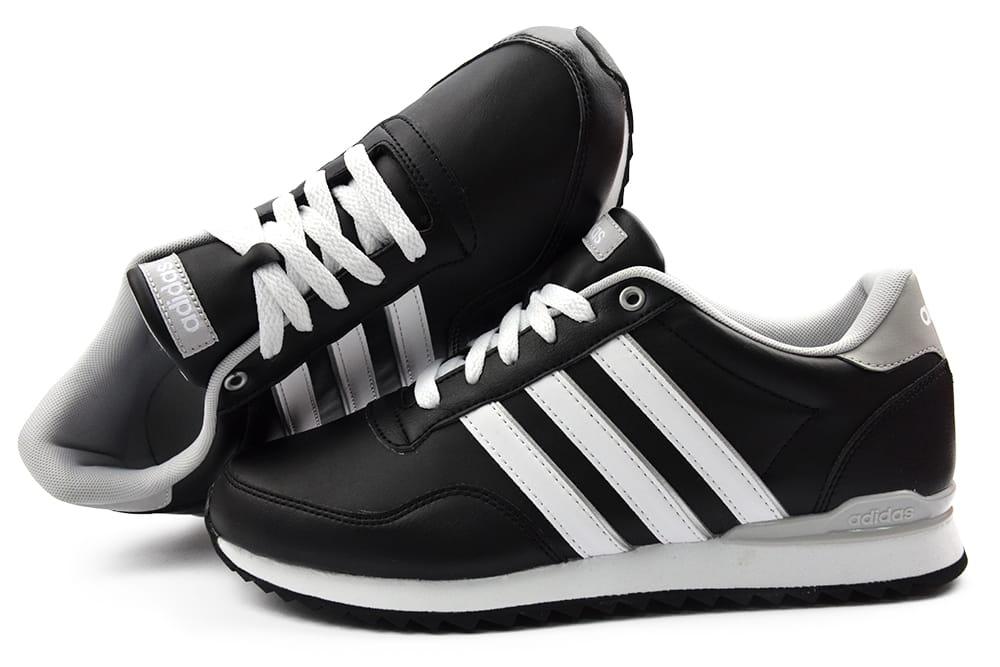 029fa9b97 Buty Męskie Adidas Jogger CL (BB9682) ProSport24.pl - internetowy ...