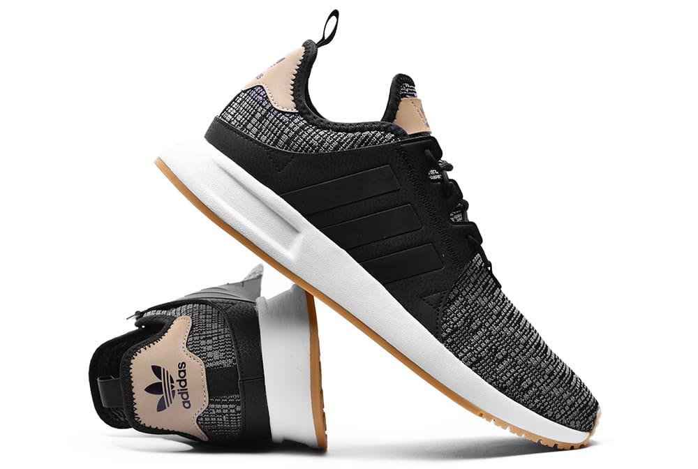 Buty Originals Online Sklep Męskie Adidas X_plr Online