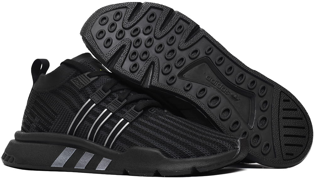 Najnowszy Adidas Originals Eqt Support Mid Adv Pk Trampki