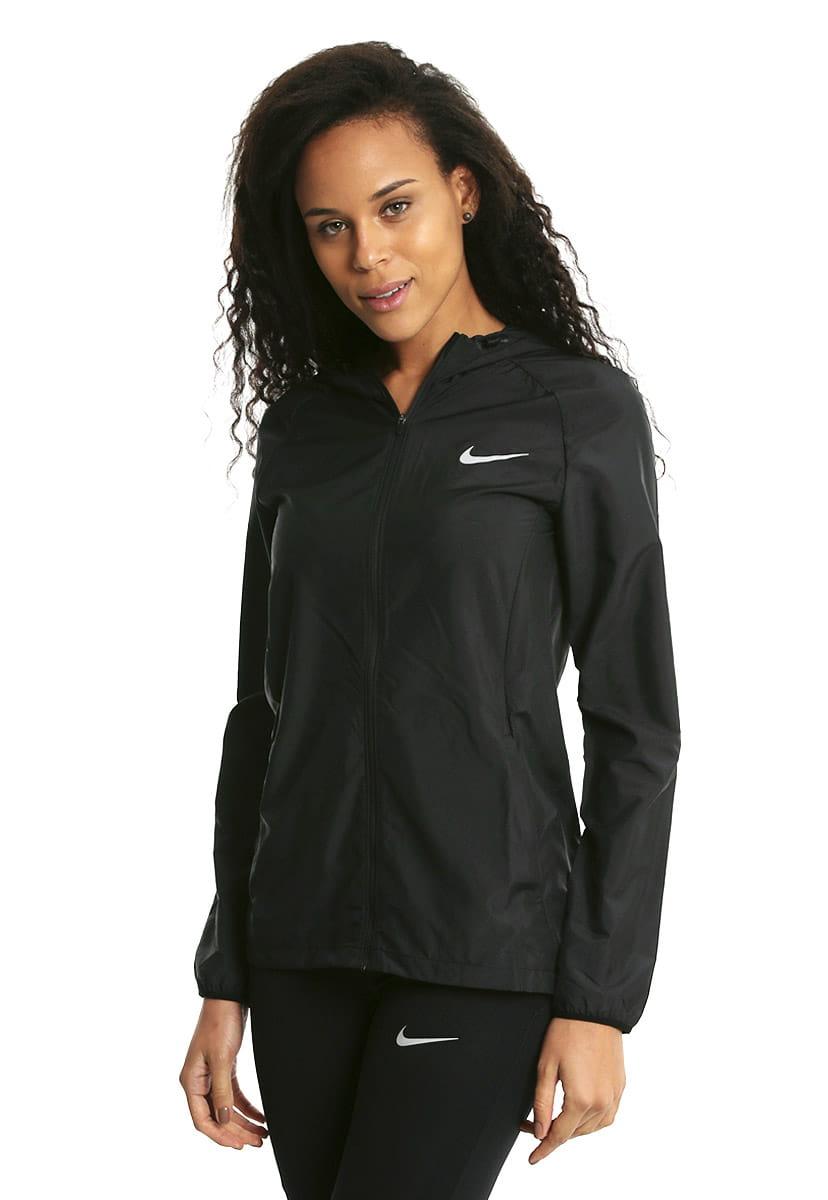 sprzedawane na całym świecie przejść do trybu online aliexpress Kurtka Damska Nike Essential Jacket (855153 010)