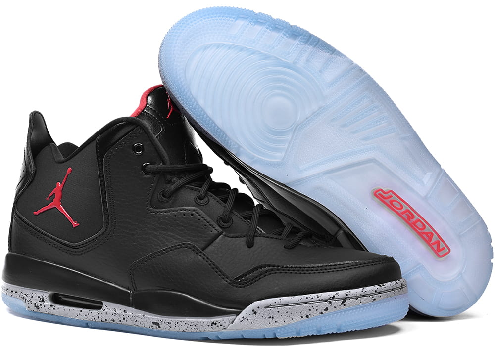 3277c43165664 Buty Męskie Nike Air Jordan Courtside 23 (AR1000 023) ProSport24.pl ...