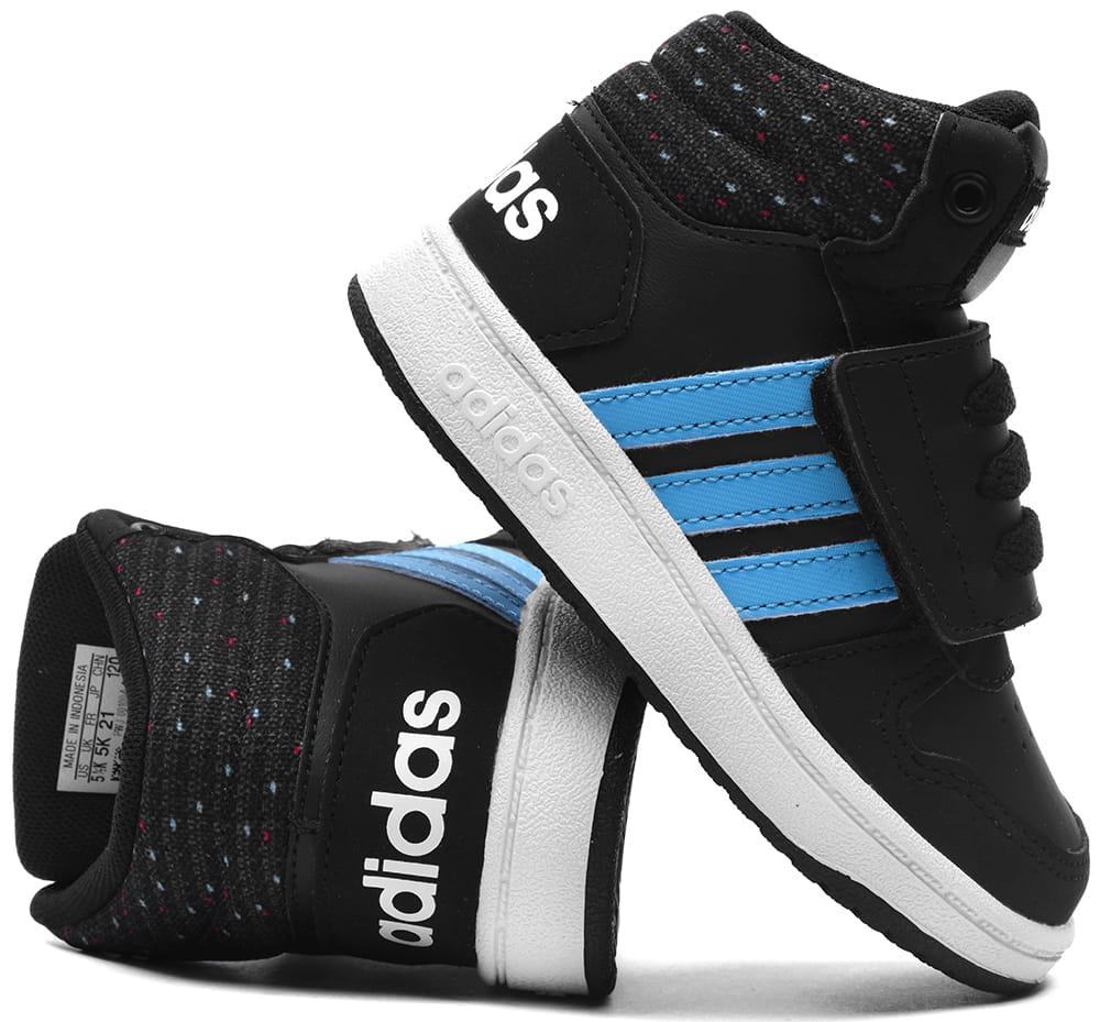 buty dziecięce adidas 21