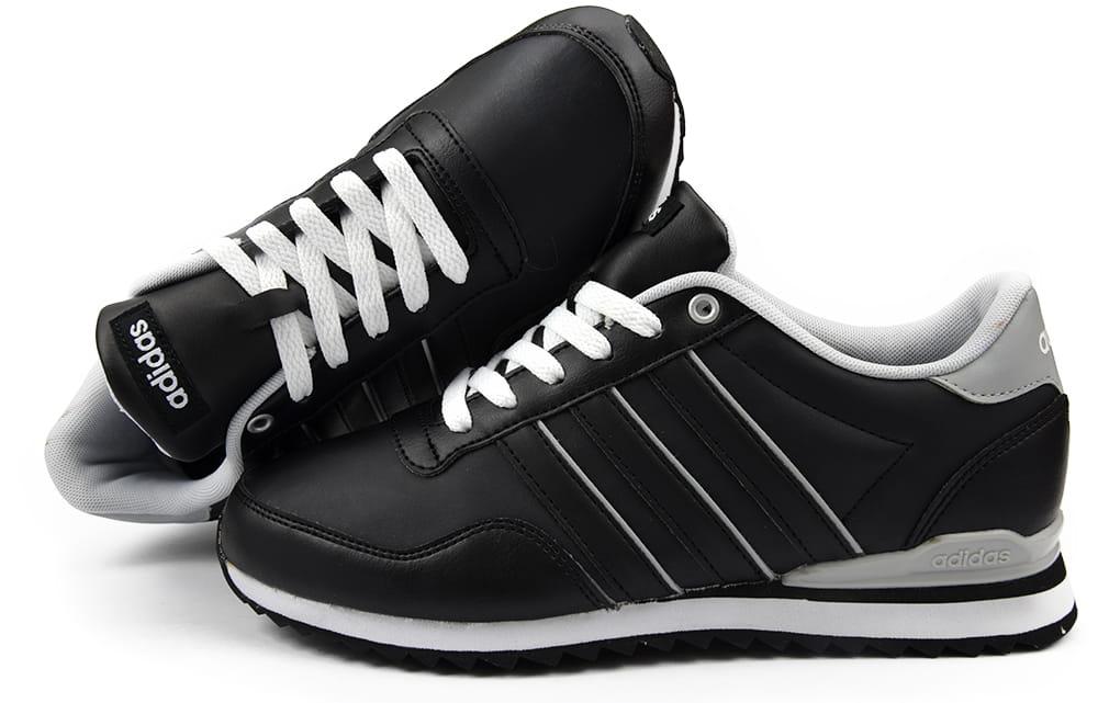 c9aae50f5 Buty Adidas Jogger CL (AW4073) ProSport24.pl - internetowy sklep ...