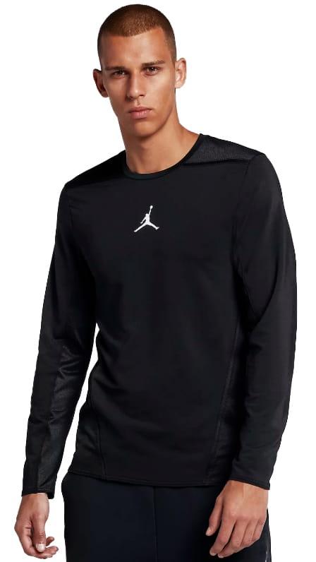 najlepiej sprzedający się niesamowita cena nowy przyjazd Koszulka męska Nike Jordan Flight (924560 010)