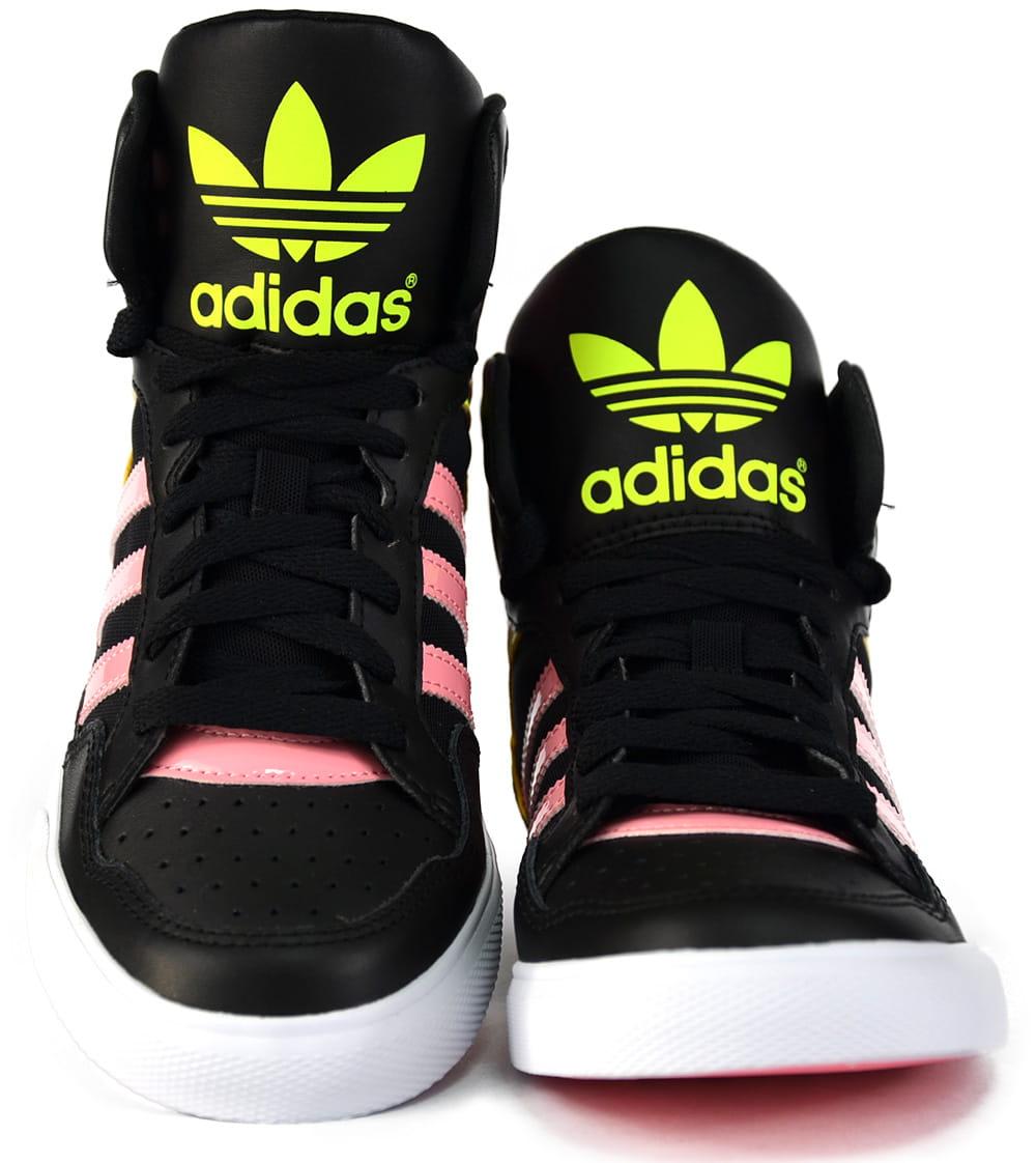 sportowe buty damskie adidas