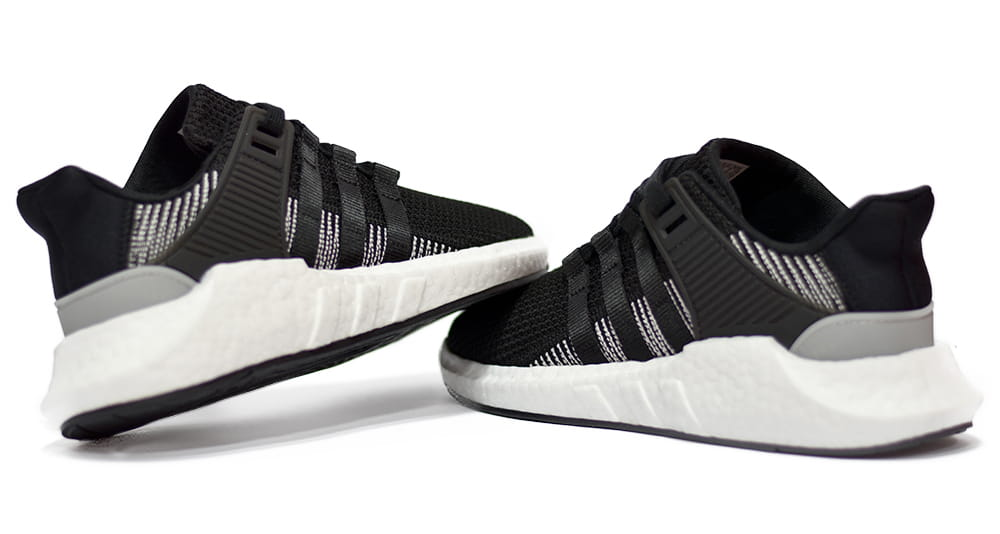 ADIDAS EQUIPMENT SUPPORT CP8928 EQT Buty męskie 43