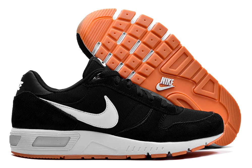Buty Męskie Nike Nightgazer r.46 Styl Air Max