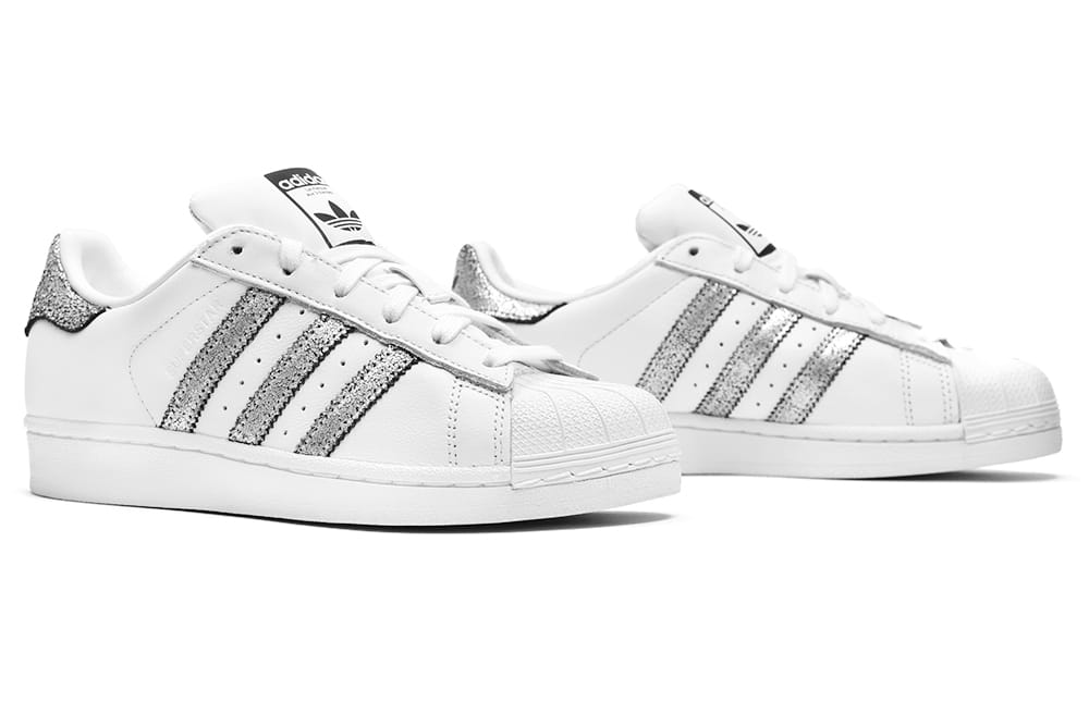 new style 7f75a a451d Buty Adidas Originals Superstar (CG5455)