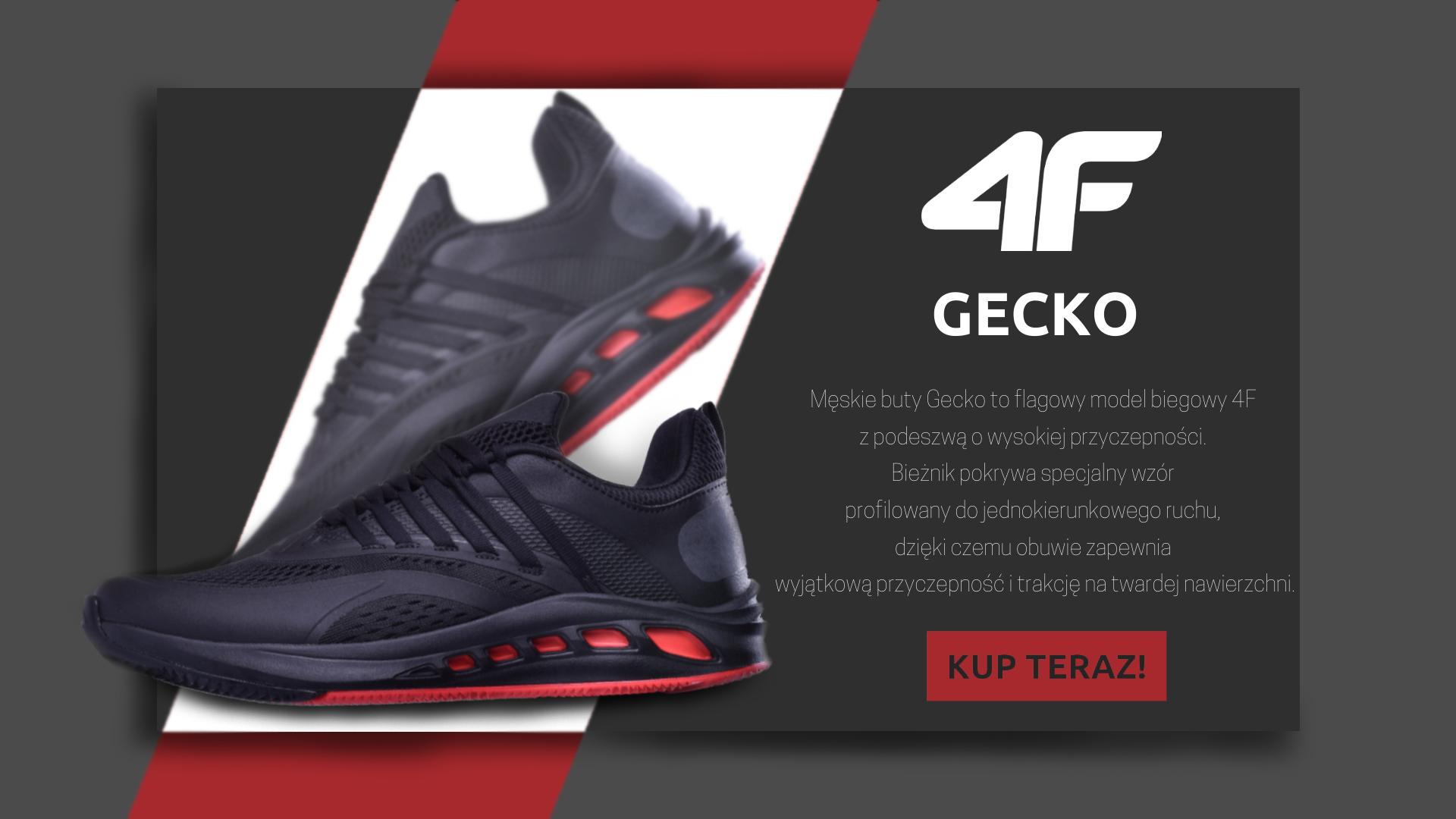 Sklep Internetowy Oryginalne Obuwie Sportowe Tanie Buty Nike Adidas Prosport24