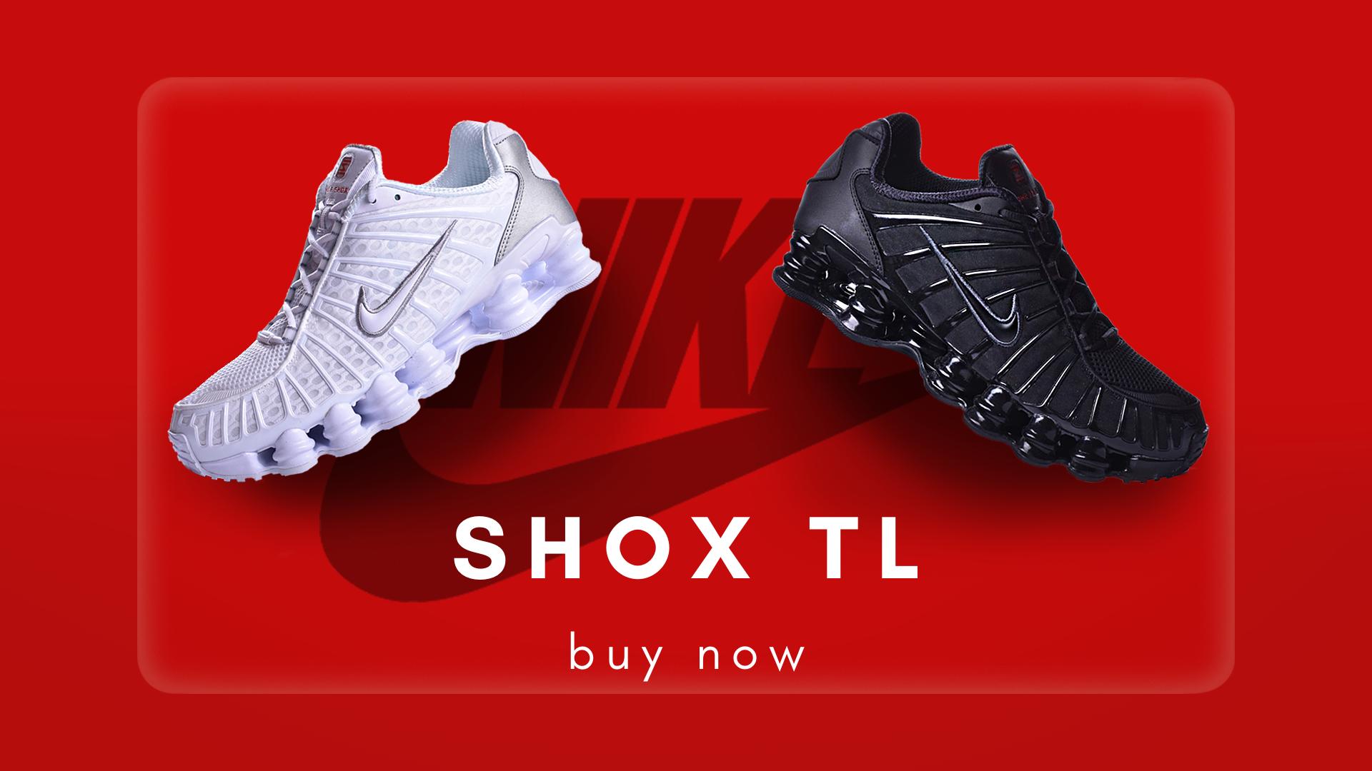 الطريق رصيف تمكن Sklep Internetowy Obuwie Sportowe Nike Dsvdedommel Com