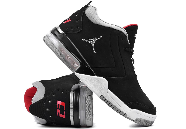 Air Jordan XX9 | Buty męskie, Buty i Obuwie