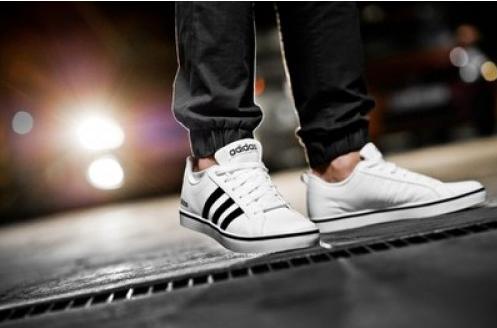 ضع علامة منقوع حنونة Adidas Aw4594 Vs Pace Bialy Dsvdedommel Com