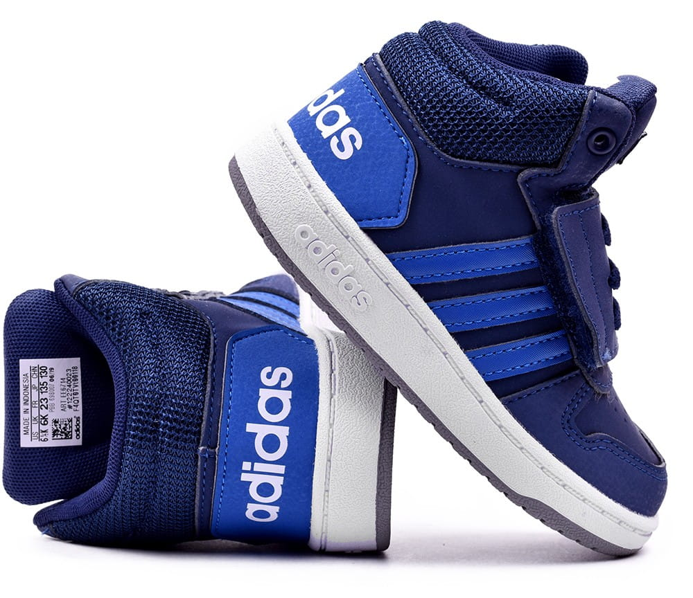 المفارقة تكوين حرفي Buty Adidas Za Kostke Dla Dzieci Ffigh Org
