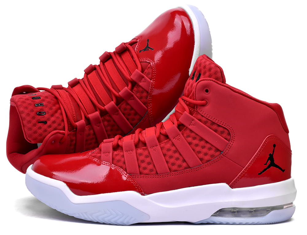 Buty Męskie Nike Air Jordan Max Aura (CQ9451 600)